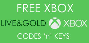 xbox cards free xbox live gold codes and xbox gift cards