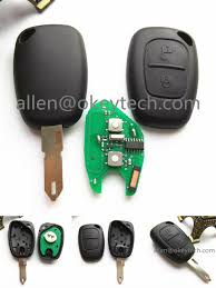 what size battery for lexus key fob visit to buy high quality 2 button 2015 new 206 remote key fob