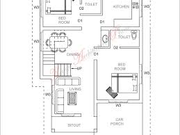 download 1500 square feet home plans adhome