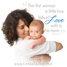 Mother And Son Meme - inspirational quotes inspiring quotes with pictures memes