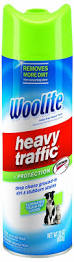 Woolite Upholstery Cleaner Woolite Carpet And Upholstery Cleaner Reviews Carpet Vidalondon