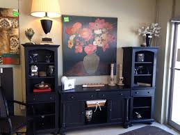 consign it home interiors 28 consign it home interiors generations consignment