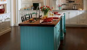 new kitchen cabinet colors for 2020 most popular kitchen cabinet colors in 2020 plain fancy