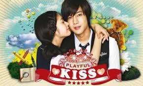 film drama korea lee min ho arif kurniawan s blog 5 film drama korea teromantis