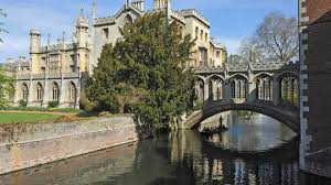 table 19 parents guide cambridge beats oxford to top university guide s table bbc news