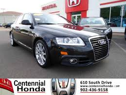 audi supercharged a6 audi a6 3 0 supercharged 28 images special 2014 audi a6 3 0