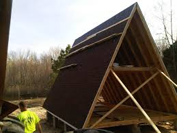 south east domes u0026 a frame homes