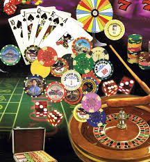 casino bingo brightonandhovespeakersclub com