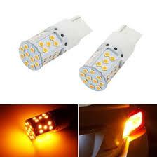 Bulbs For No Hyper Flash 7440 Led Turn Signal Light Bulbs N Play Style