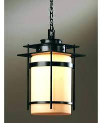 Copper Outdoor Light Fixtures Extraordinary Porch Light Fixtures Outdoor Porch Light Fixtures