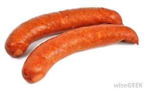 What Is The Meaning Of Cocktail Party - what is the difference between a dog weiner frank and sausage