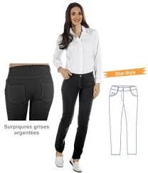 pantalon de cuisine noir pantalon cuisine femme veste de cuisine femme diana with pantalon