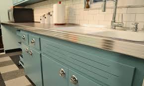 annie sloan chalk paint for kitchen cabinets annie sloan chalk paint kitchen cabinets nowadays u2014 the clayton design