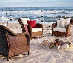 Patio Furniture Ocala Florida Patio Furniture Store In Winter Haven Fl Leisure World