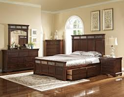 Sale On Bedroom Furniture Barron 39 S Furniture And Appliance Master Bedroom Furniture