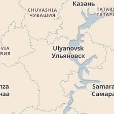 map ukraine maps of ukraine