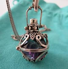 vintage crystal pendant necklace images 775 best pendulums pendants images pendulum clock jpg