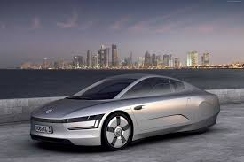 volkswagen electric concept wallpaper volkswagen xl1 electric cars volkswagen hybrid