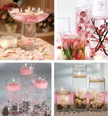 Craft For Home Decor 93 Best Diy U0026 Tutorials Images On Pinterest Crafts Creative