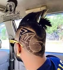 sukhe latest hair style picture yaari sukh e muzical doctorz home facebook