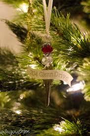 house key keepsake ornament unoriginal