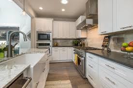 Home Design 2017 2017 New Modular Home Designs Mhi Manufactured Housing Institute