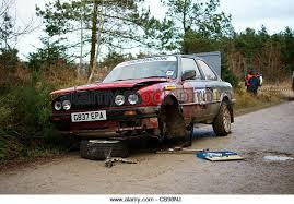 bmw e30 rally car bmw e30 rally car stock photos bmw e30 rally car stock images
