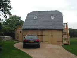 fram house garages with rooms above border oak oak framed houses oak
