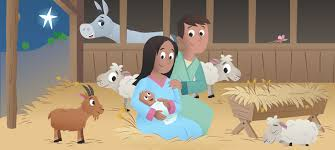 jesus christmas stories learntoride co