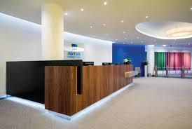 Bespoke Reception Desk Bespoke Reception Desks D3 Interiors Hull Leeds