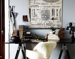 home office decor 60 best home office decorating ideas design