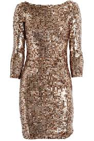 new years glitter dresses the style socialite a fashion society new year s 1 trend