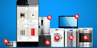 cheap smart home products 4 smart reasons to avoid the smart home trend