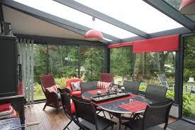 modele veranda maison ancienne victorienne et toiture veranda le summum de l u0027extension vitrée