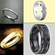 cool wedding rings images Cool wedding rings for men wedding promise diamond engagement jpg