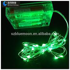 bulk lights bulk lights suppliers and