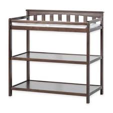 Changing Tables Buy Baby Changing Tables From Bed Bath Beyond