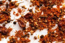 cuisine berbere berbere spice merchants