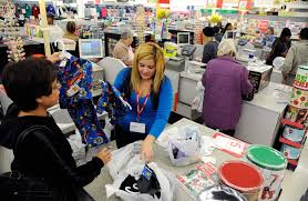 is the dollar store open on thanksgiving day thanksgiving no holiday from shopping tbo com