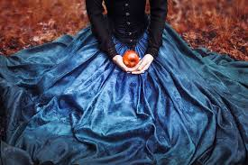 snow white pictures images stock photos istock