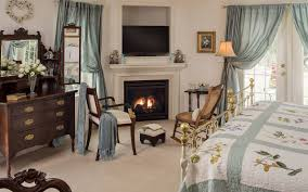 Bed And Breakfast Hershey Pa Hershey Pa Bed And Breakfast 1 Rated Inn At Westwynd Farm