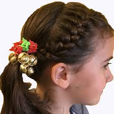clip snip hair styles holiday styles and winter kiddo hair trends snip its