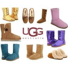 womens ugg boots discount best 25 cheap football boots ideas on cheap soccer