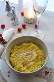 cuisiner le safran risotto au safran la cuisine d et