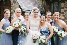 blue bridesmaid dresses uk