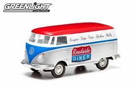 Green Light Diner Amazon Com U002760 U0027s Roadside Diner Motor World Diorama 2014