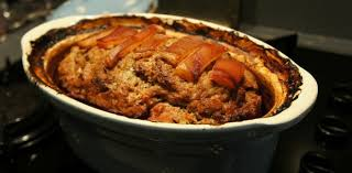 comment cuisiner du sanglier recette de la terrine de sanglier cuisinez corse