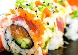 cours cuisine japonaise cours cuisine japonaise theedtechplace à cours cuisine