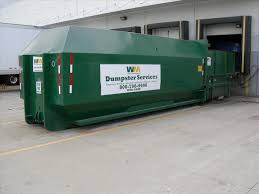 Trash Compactors by Waste Management Chicago Trash Compactors Chicago