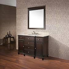 Bathroom Vanities At Menards by Newcastle 50